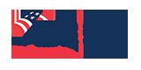 Associated Builders & Contractors (ABC) Delaware logo