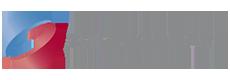 ACMSIGGRAPH logo