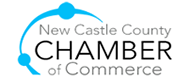 New Castle Chamber of Commerce logo