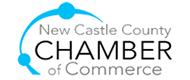 New Castle Chamber of Commerce logo