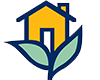 Drexel Smart House logo