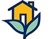 Drexel Smart House logo
